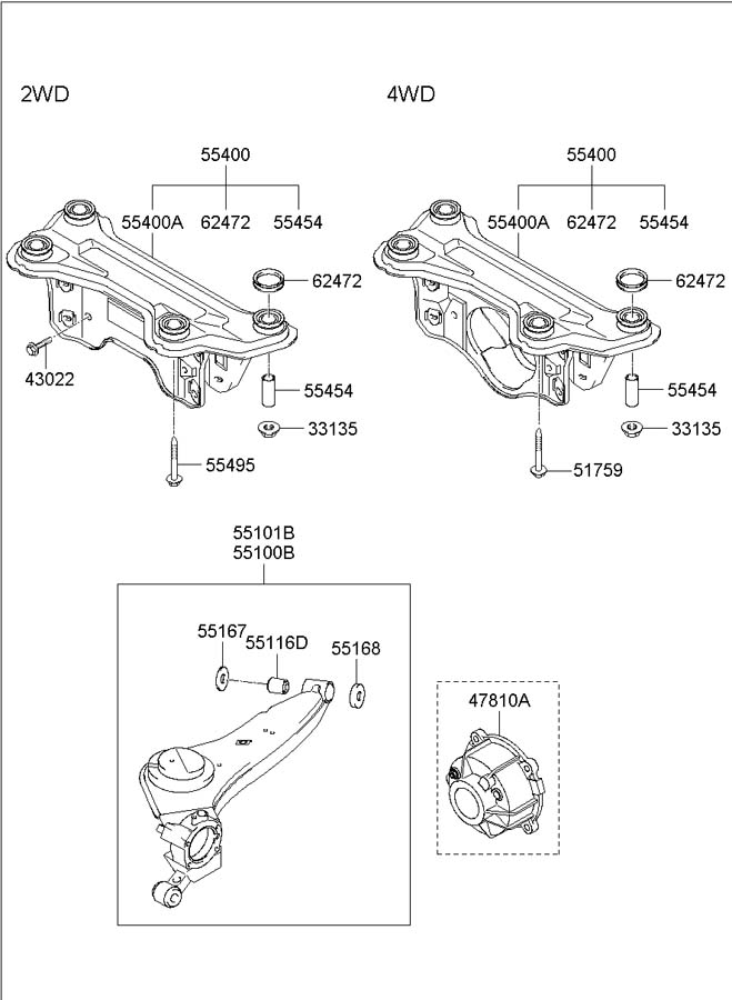 2008 Hyundai Santa Fe Wiring Harness \u2013 Electrical Schematic Diagrams