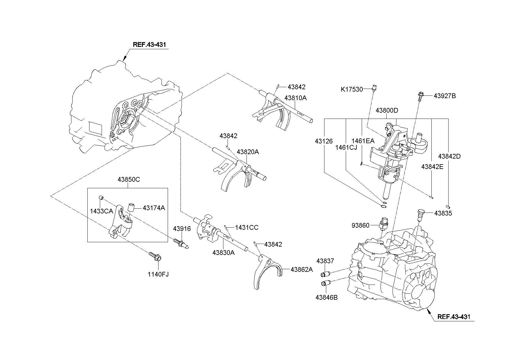 hyundai i30 stereo wiring diagram