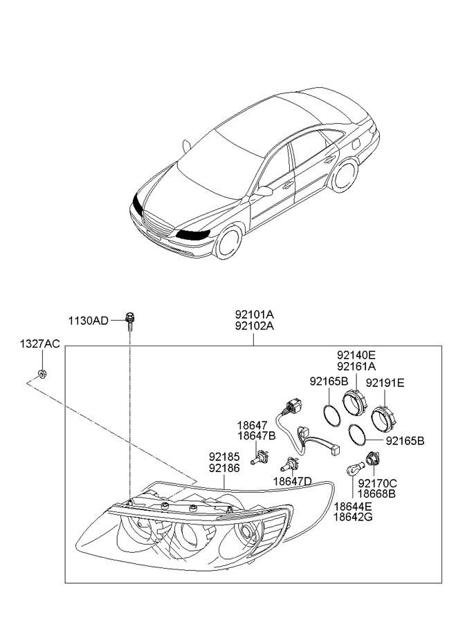 toyota vios 2008 fuse box diagram