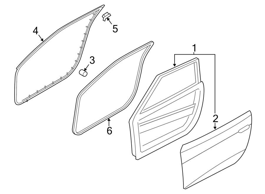 hyundai santa fe 2001 motor diagram