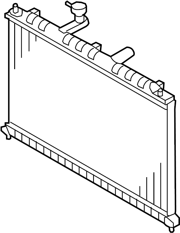 hyundai wiper blades auto parts diagrams