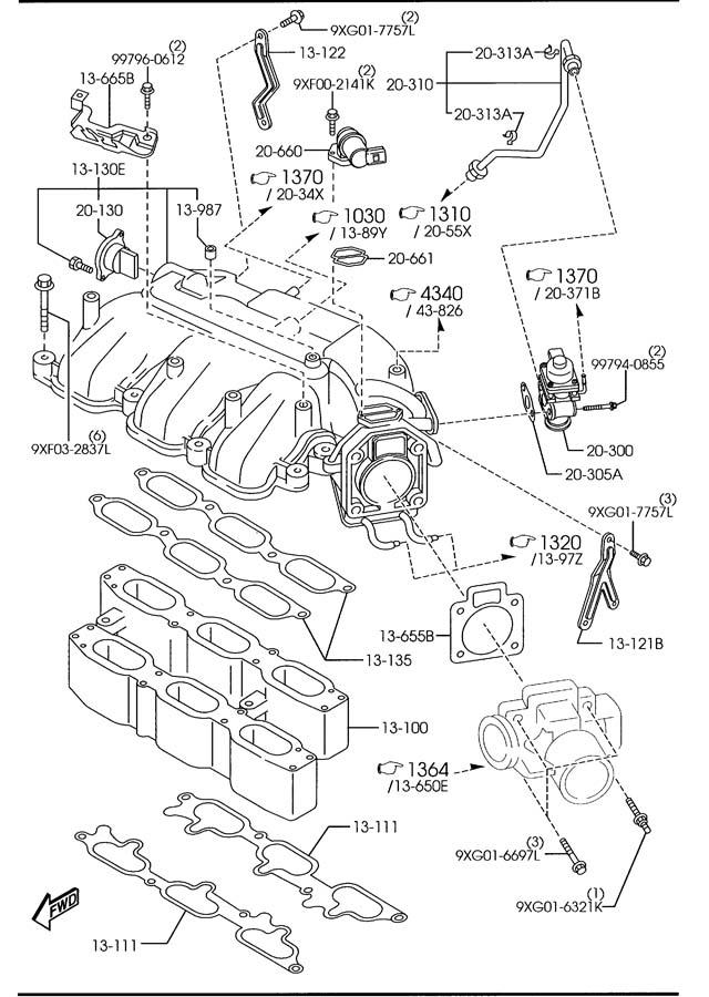 isuzu d max engine coolant