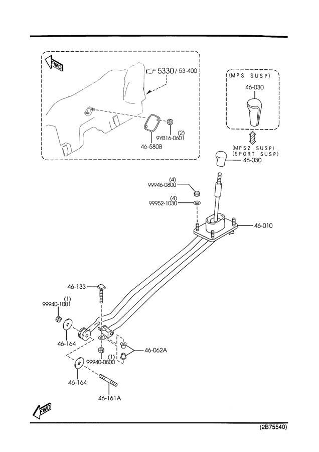 ford 4g alternator wiring diagram