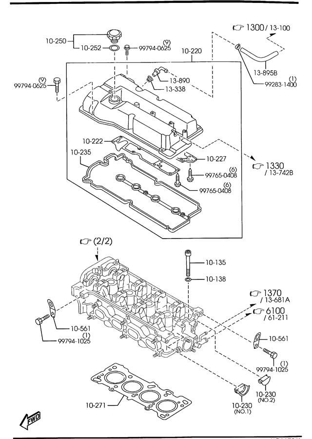 1985 ez go gas wiring diagram page 9