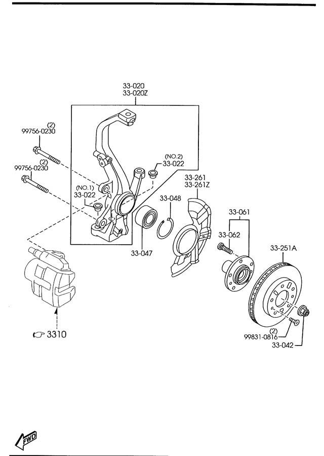2011 mazdaspeed 3 wiring diagram