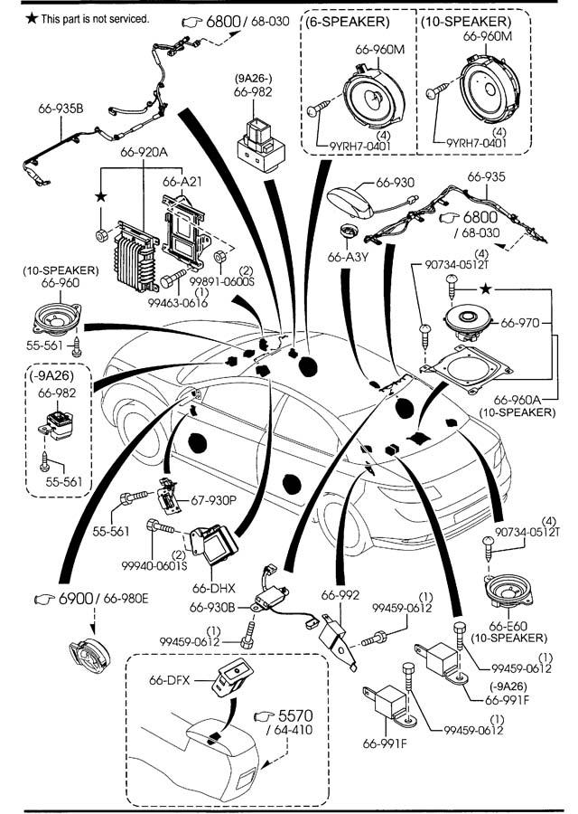 change fuel filter 2006 saturn ion 2