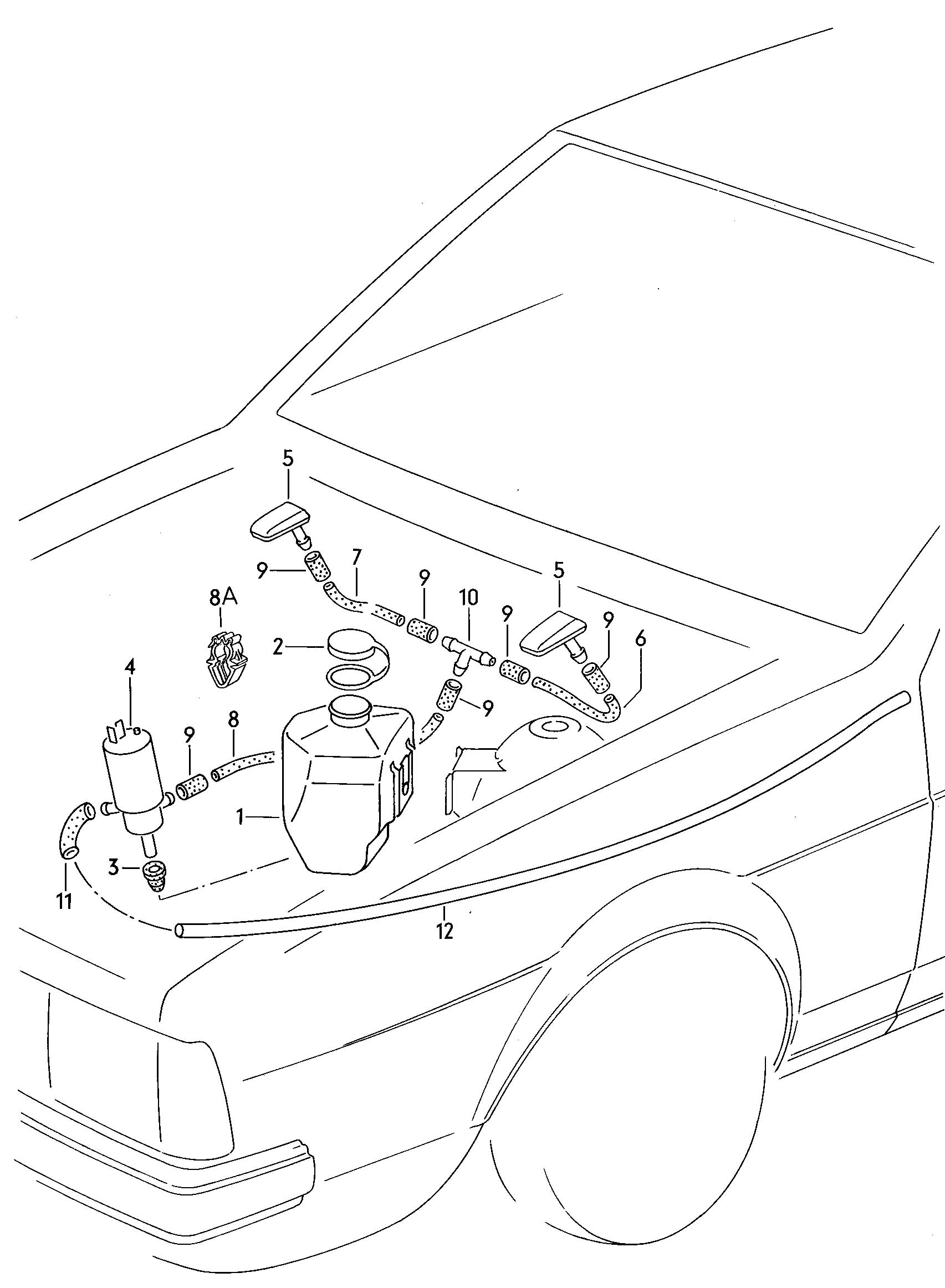 honda 125s wiring diagram