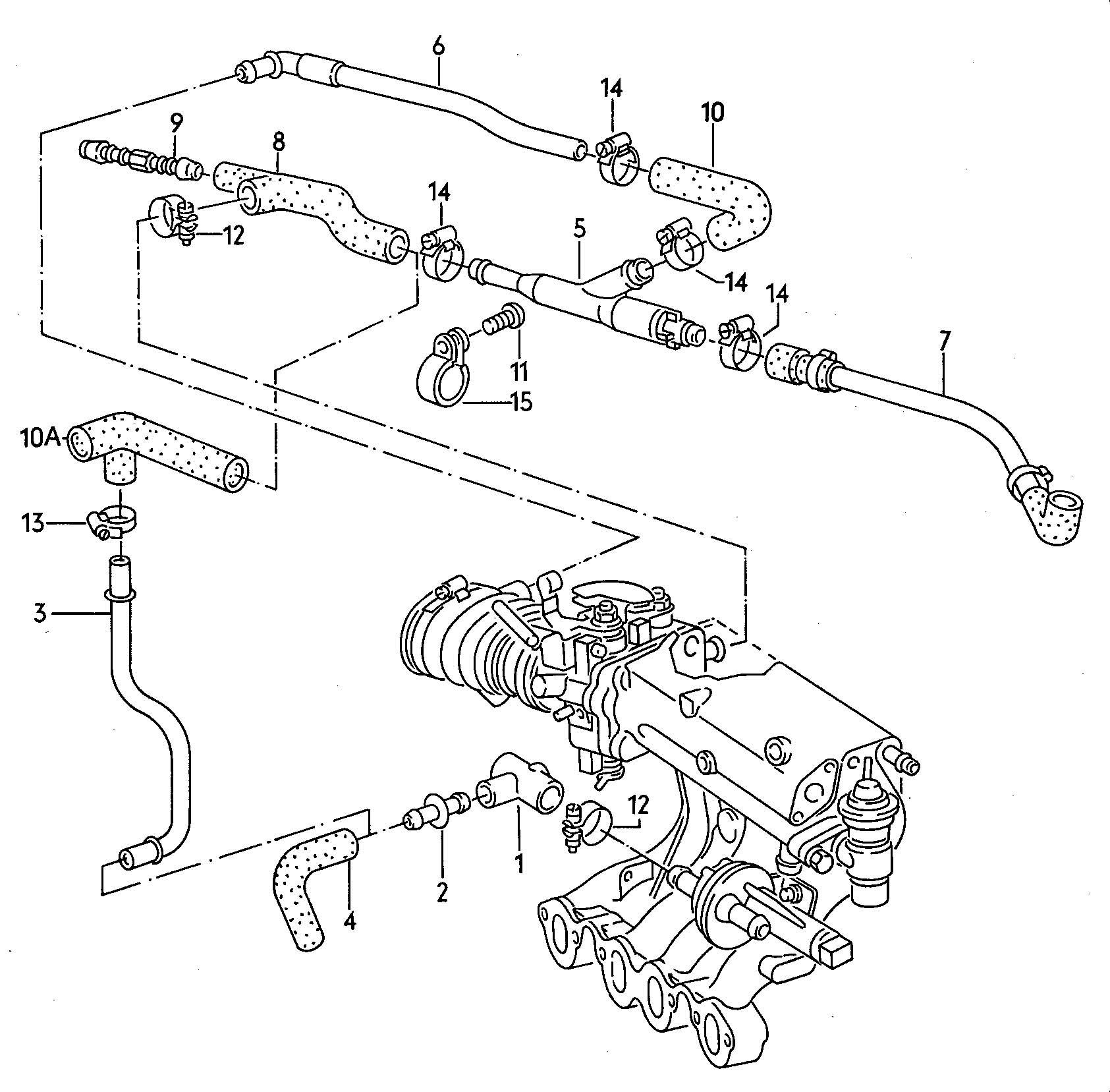 1964 vw beetle wiring diagram free