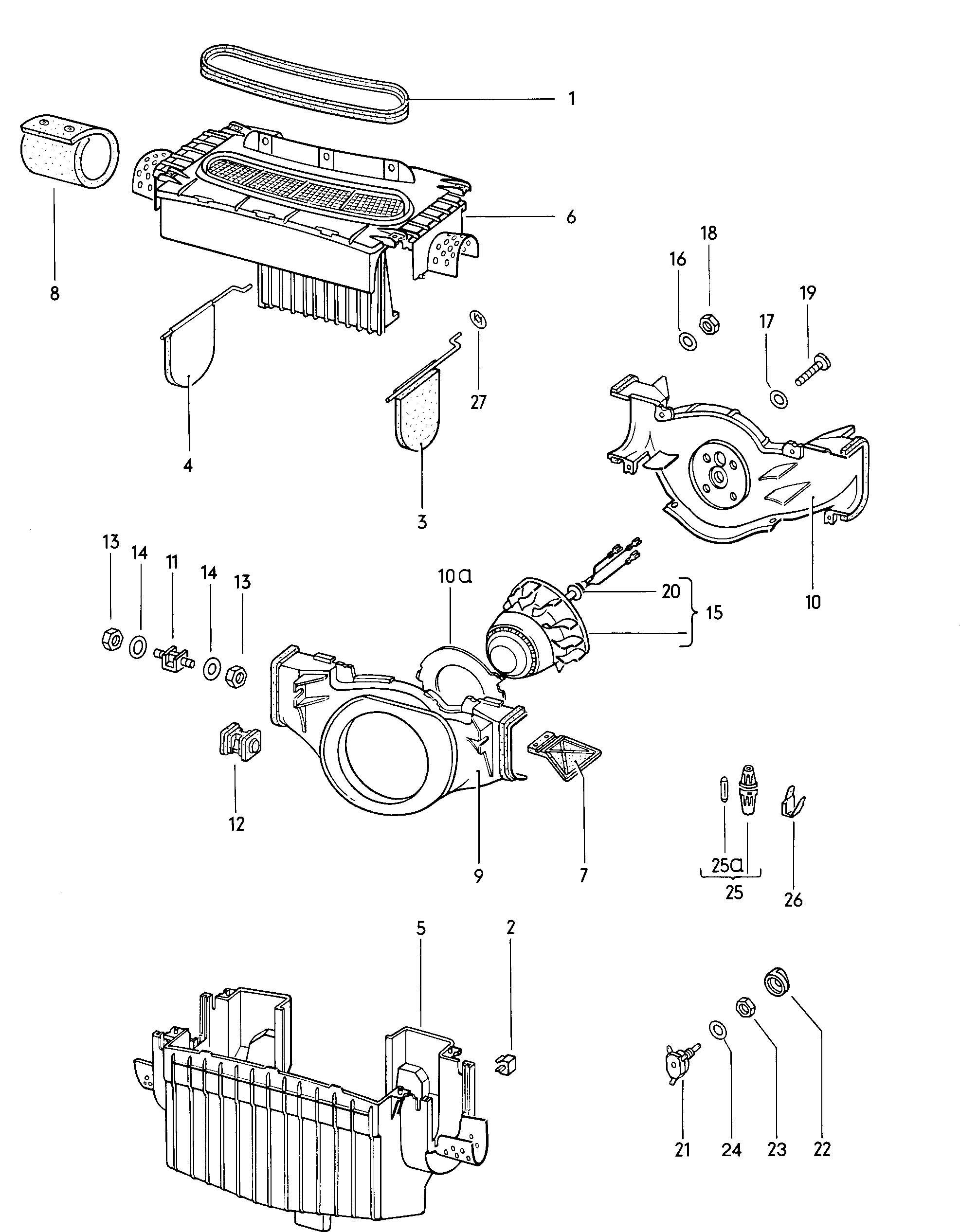 cadillac power seat wiring diagram