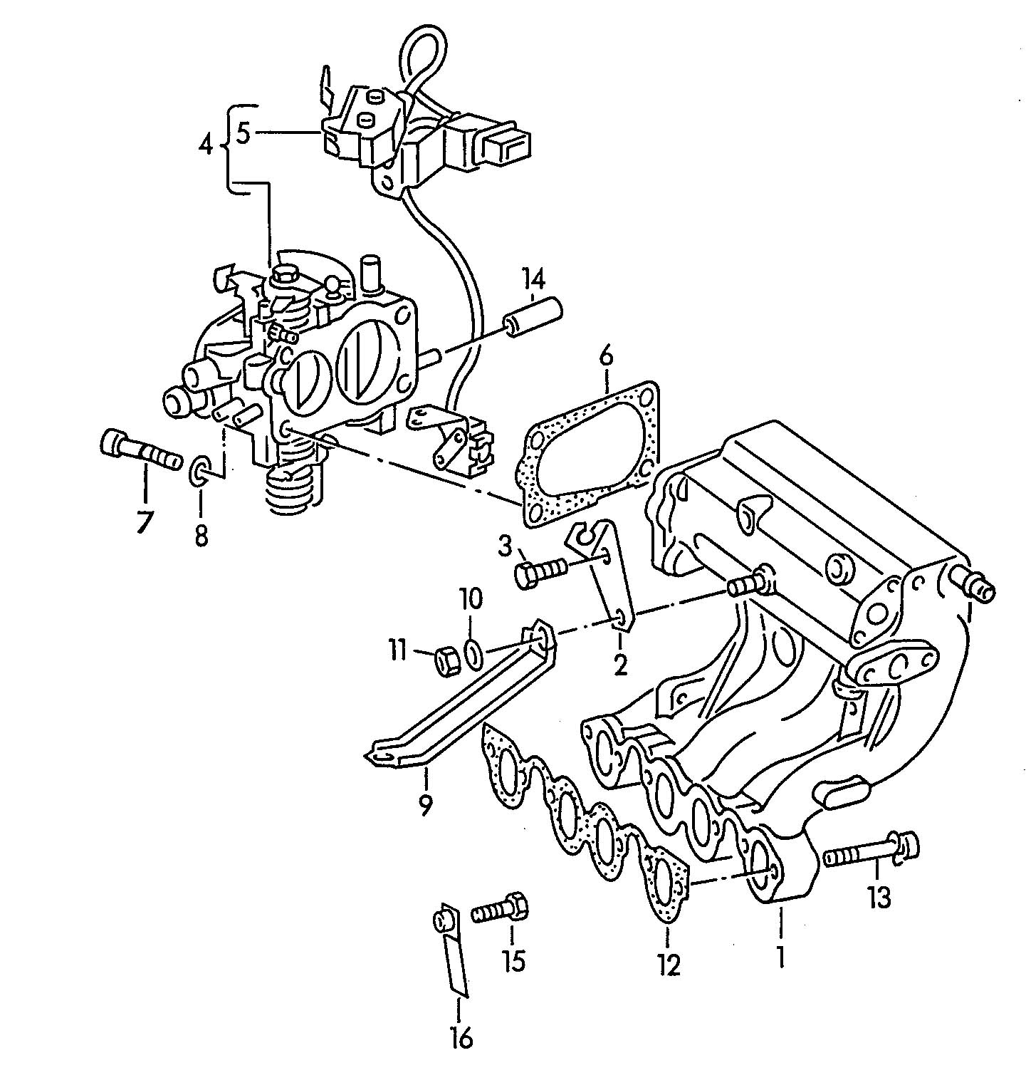 99 jeep wrangler vacuum diagram