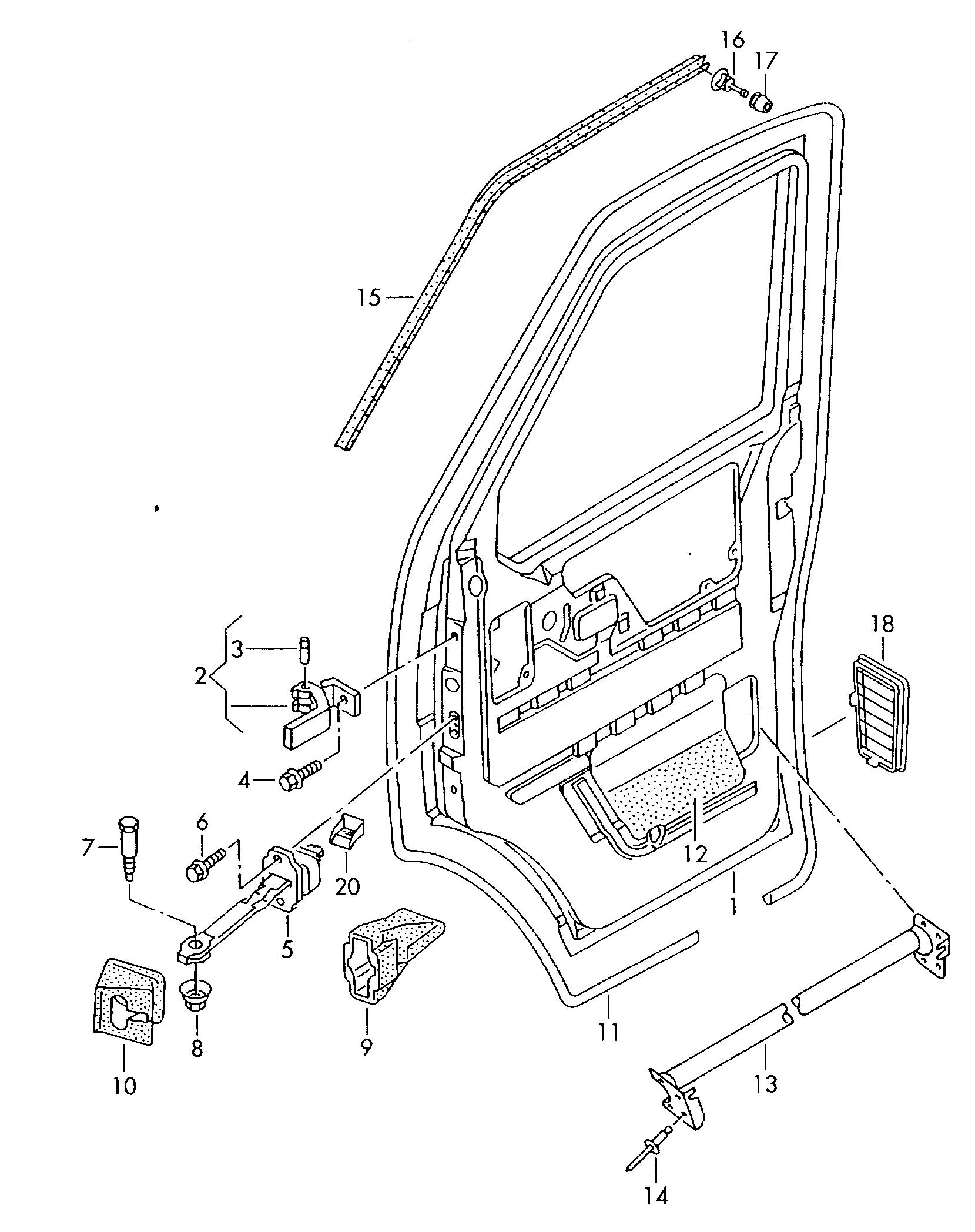 Vw T5 Diesel Engine Diagram Auto Electrical Wiring Cub Cadet 126 For 2013 Toyota Tacoma Get Free