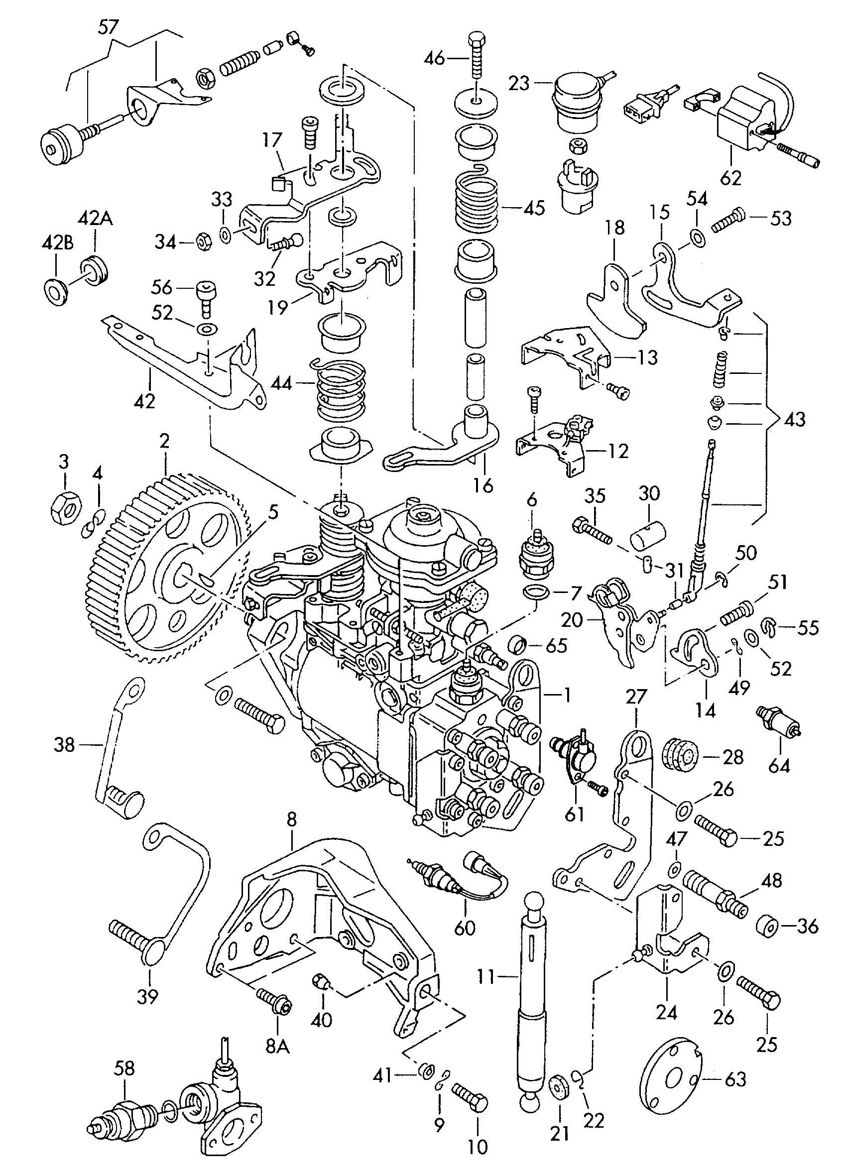 kubota v1702 engine diagrams