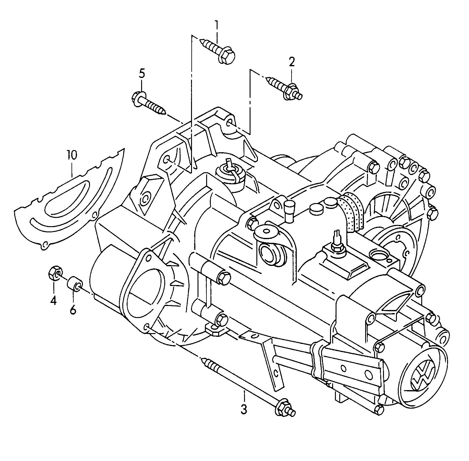 together with vw air cooled engines on vw air cooled engine diagram