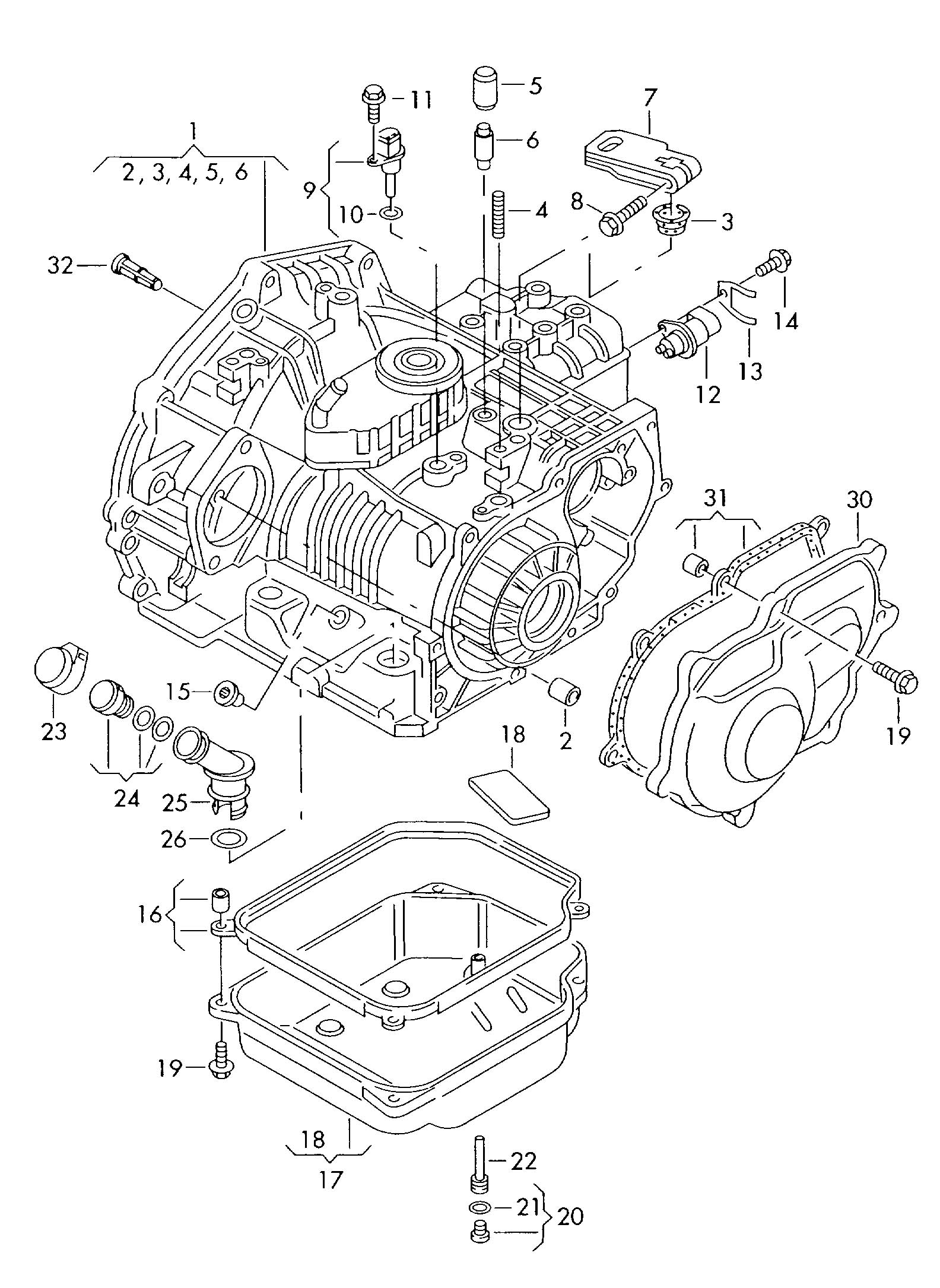 2000 jetta automatic transmission wiring diagram free download