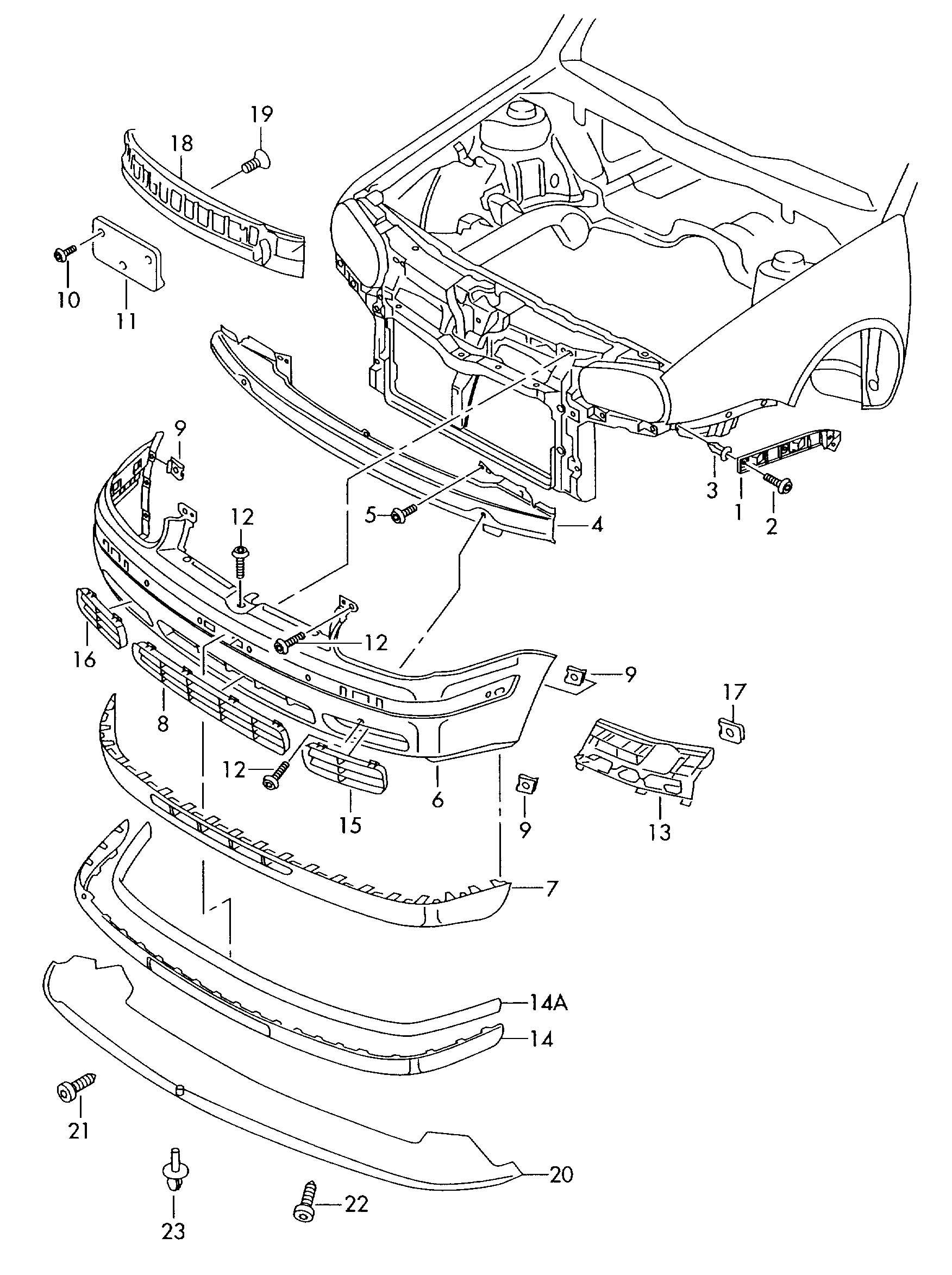 mk1 rabbit diesel wiring diagram