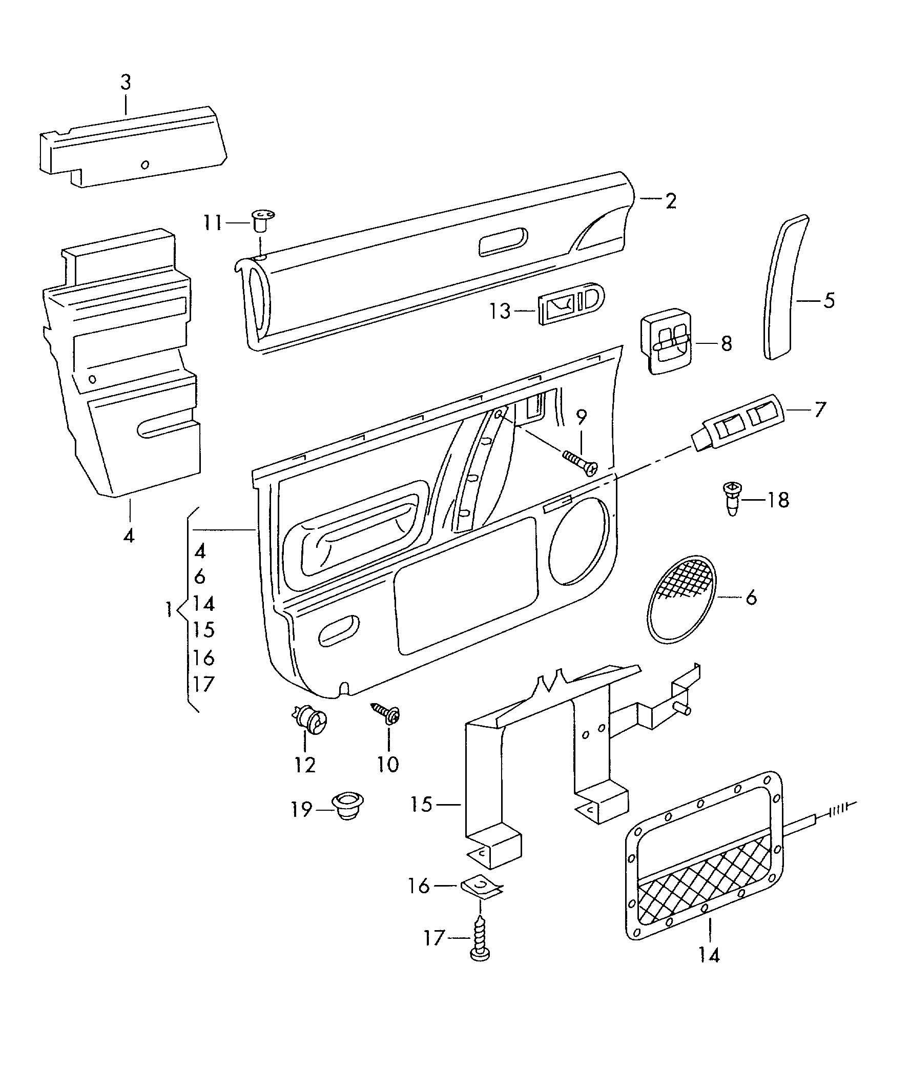 vw beetle wiring diagram moreover vw beetle wiring diagram on 1970 vw