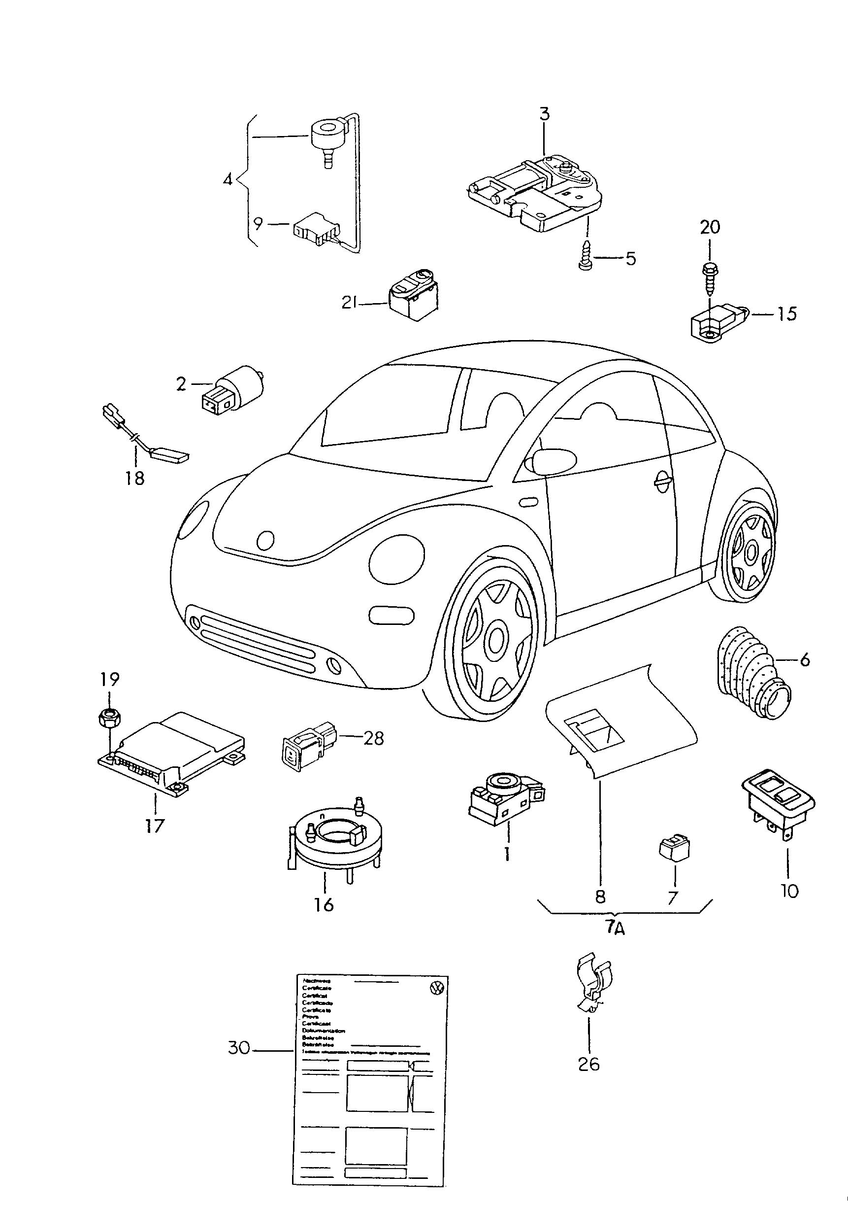 2000 audi a8 wiring diagram