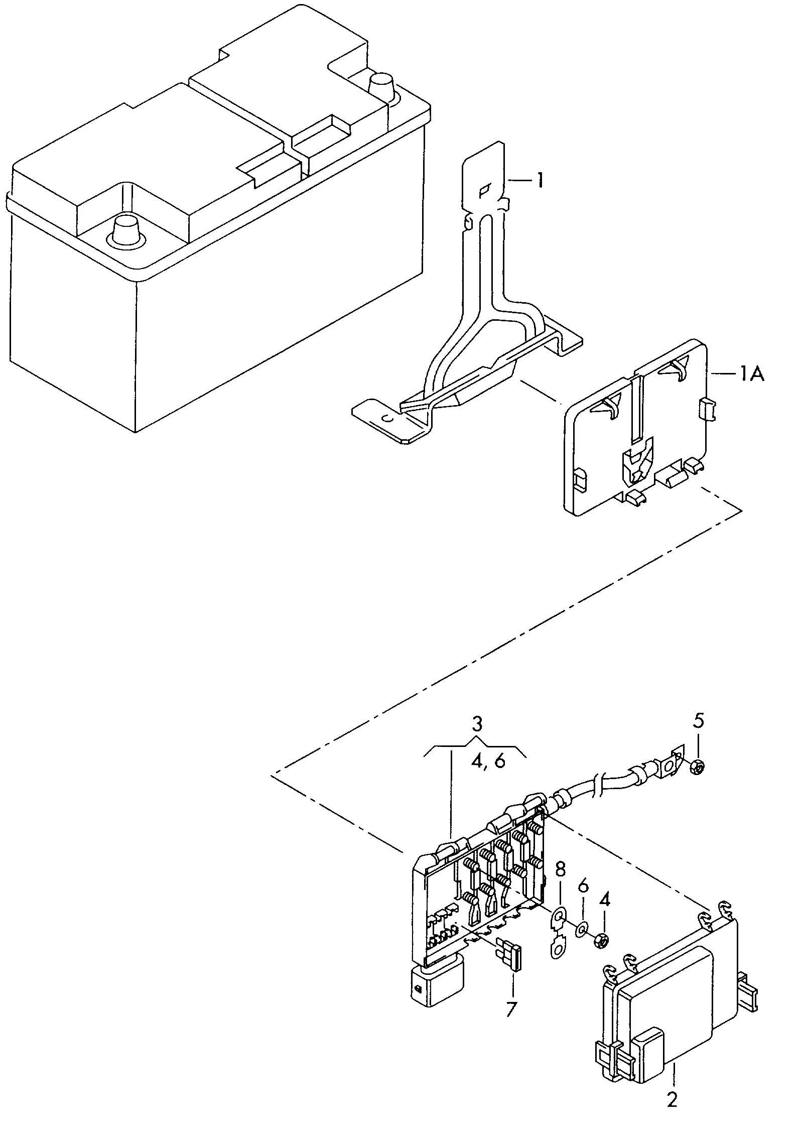 fuse diagram for 2002 vw eurovan