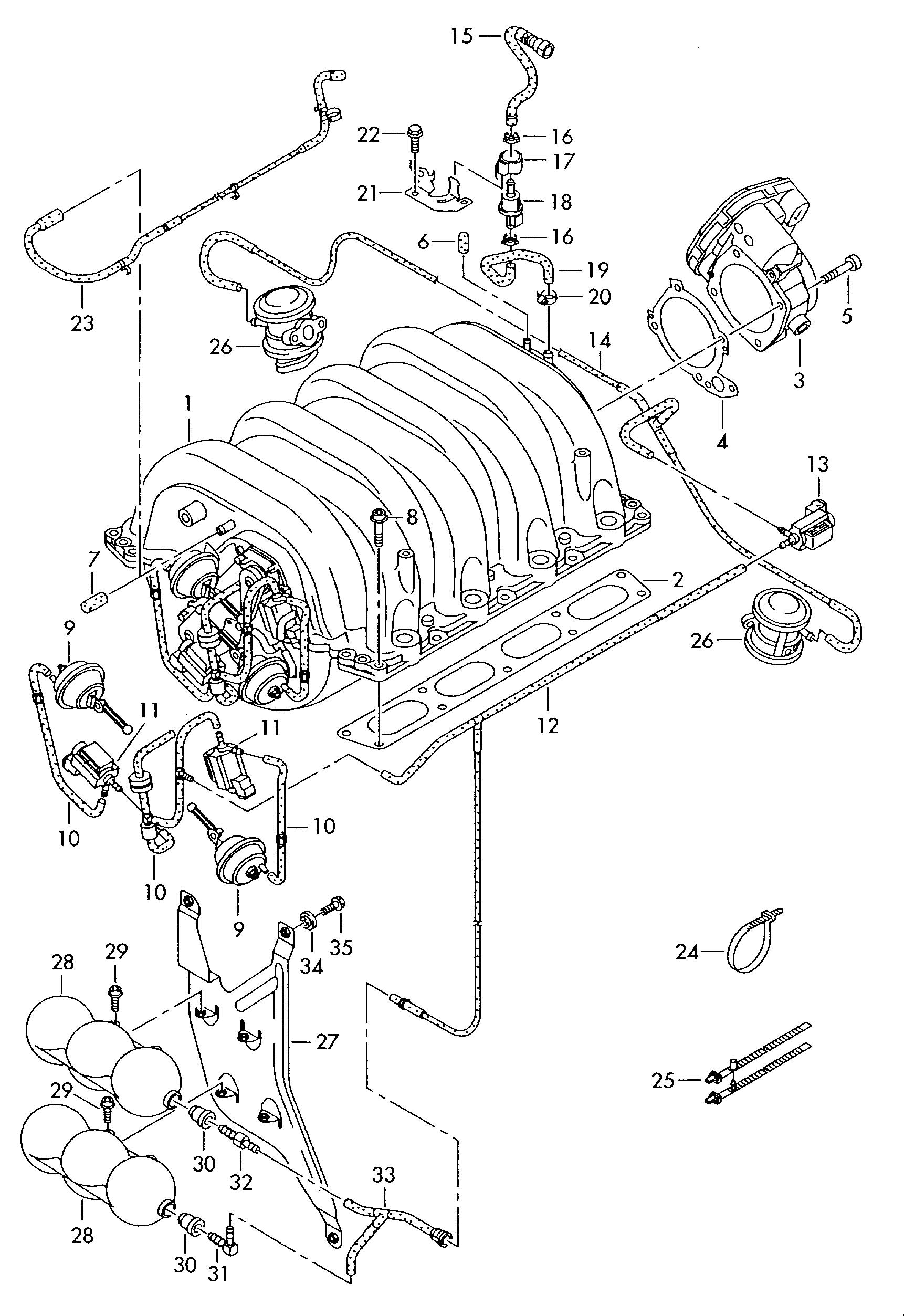 1979 jeep cj7 v8 wiring diagram