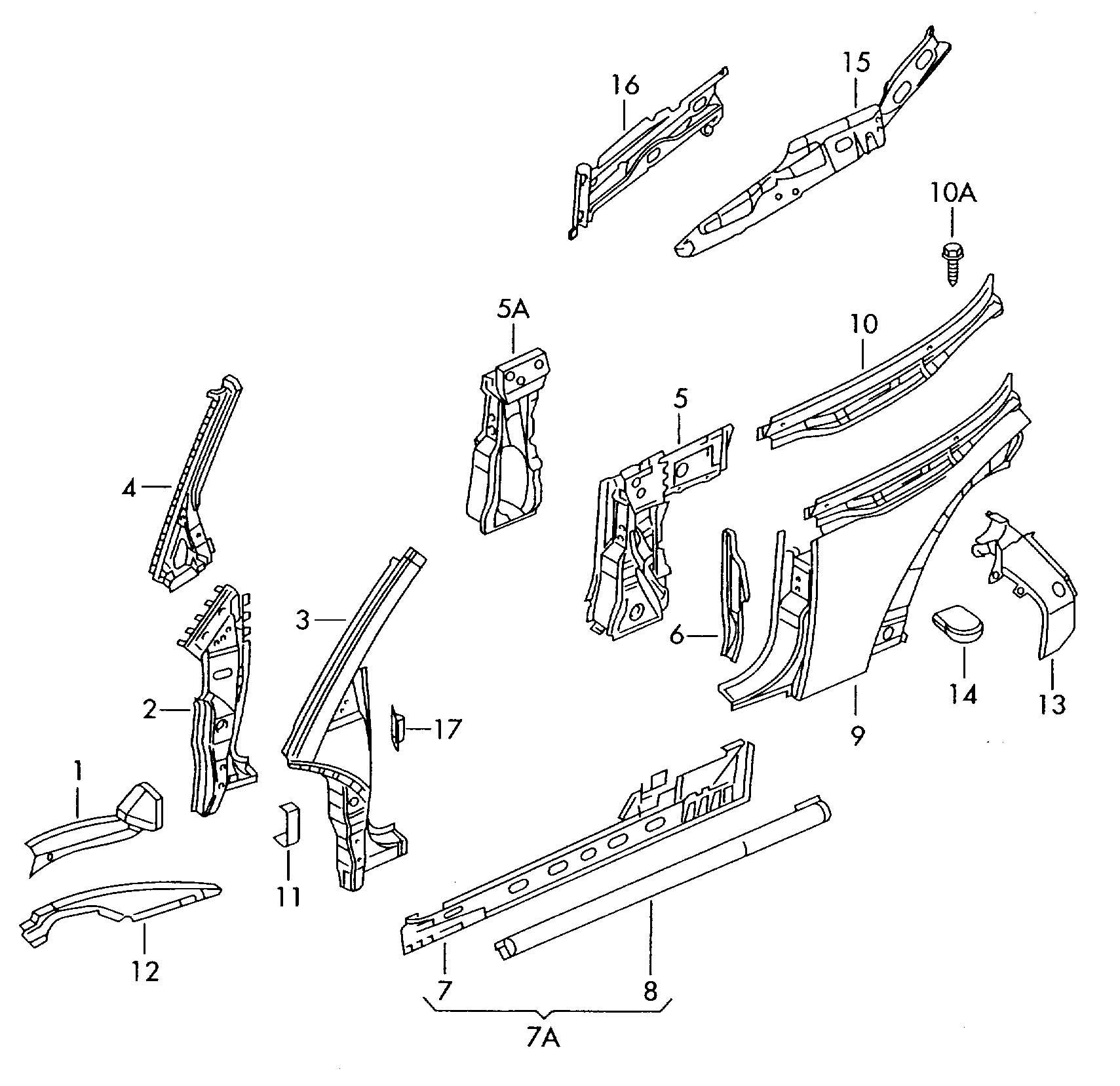early bronco wiper motor wiring diagram