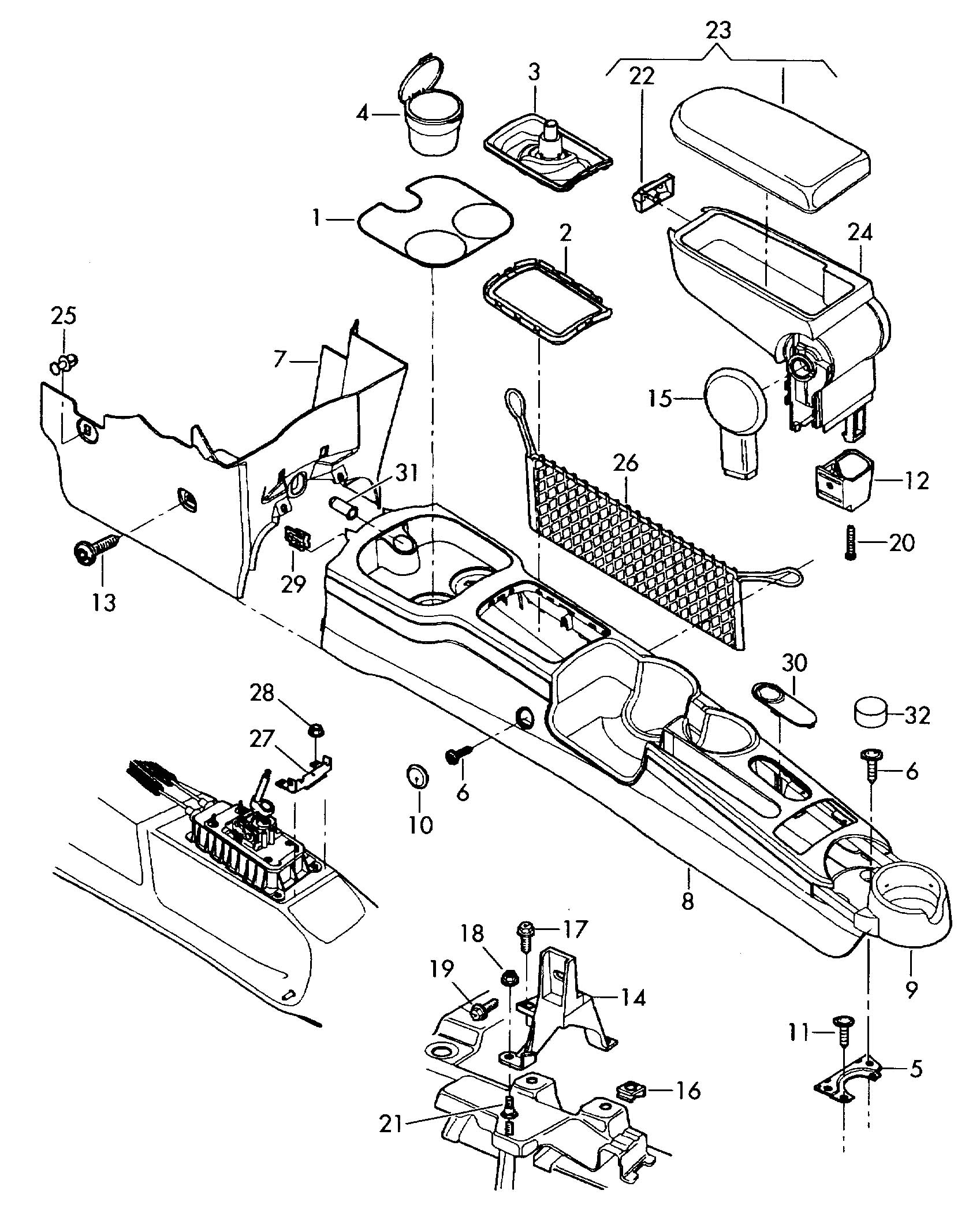 1998 vw beetle wiring harness