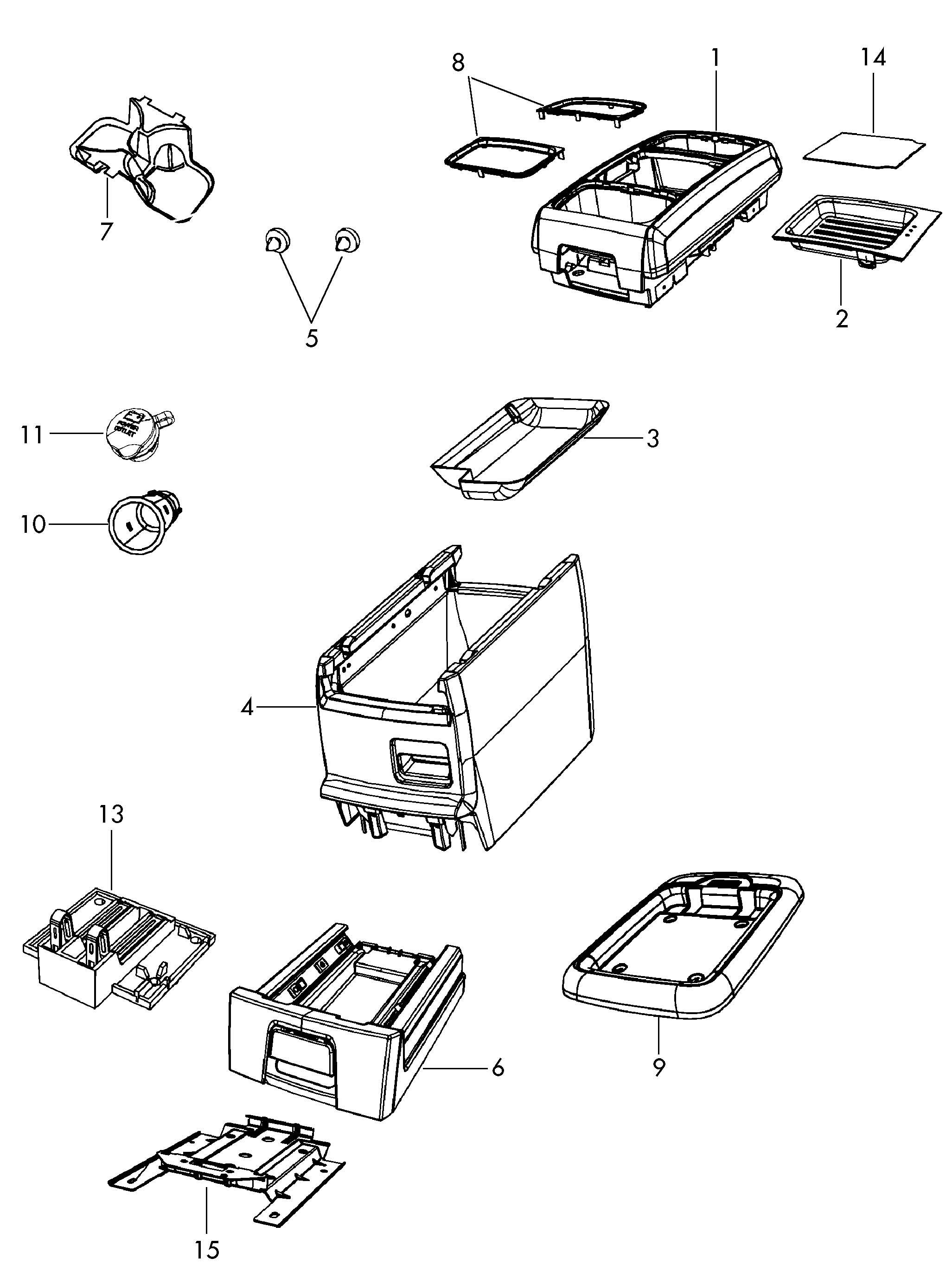2007 vw rabbit engine diagram
