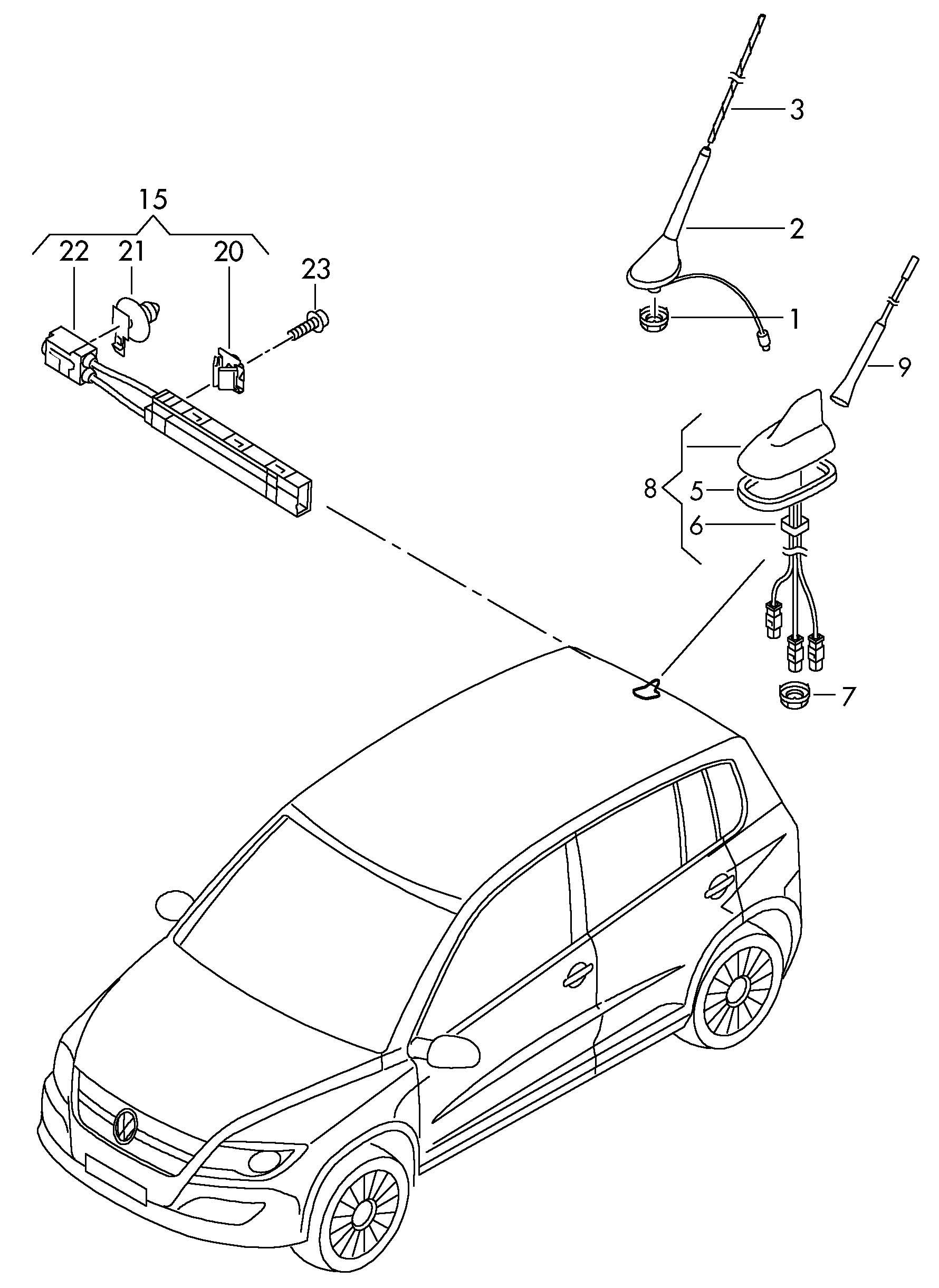 fushin atv wiring diagram