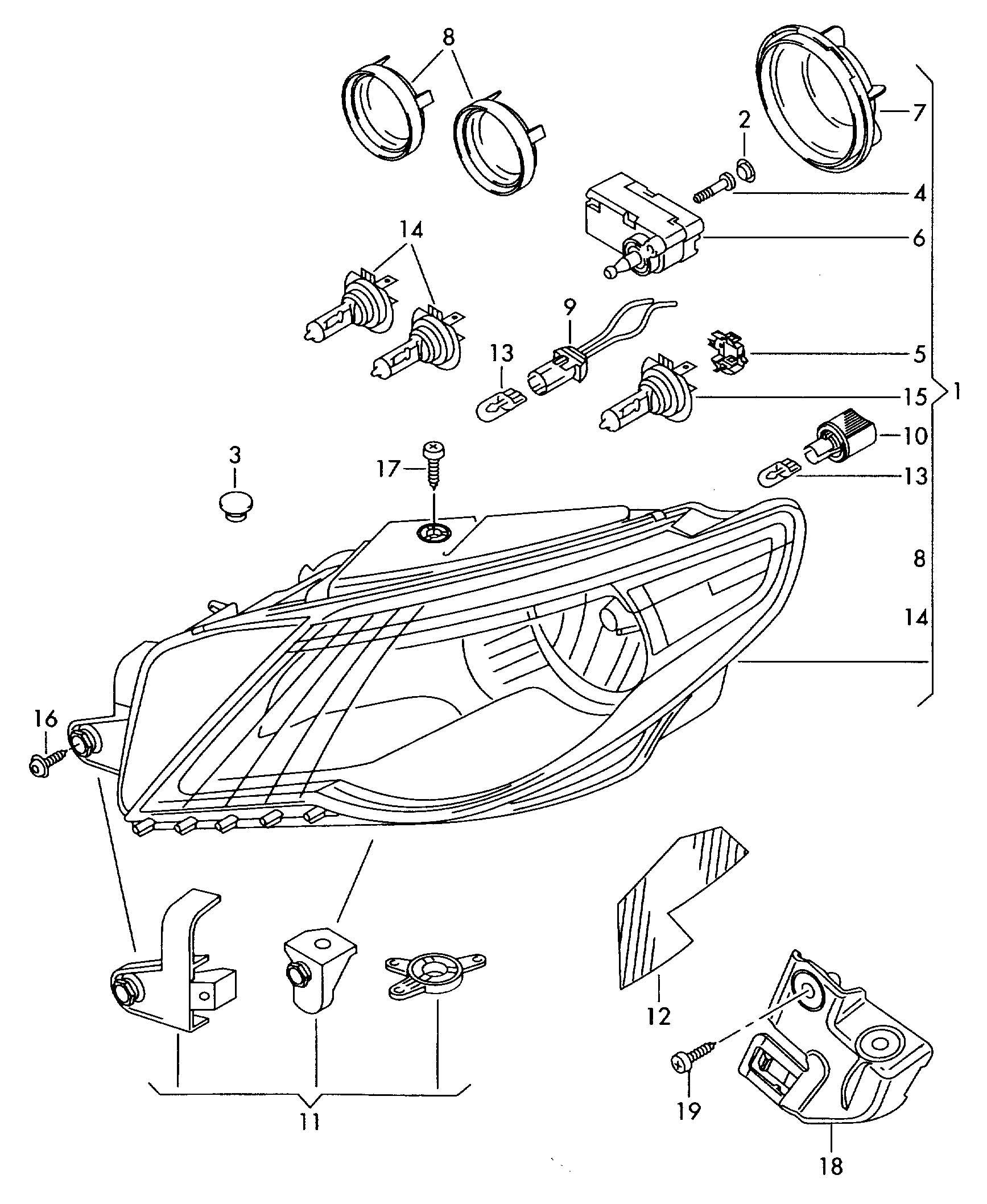 rsx engine diagram of 03