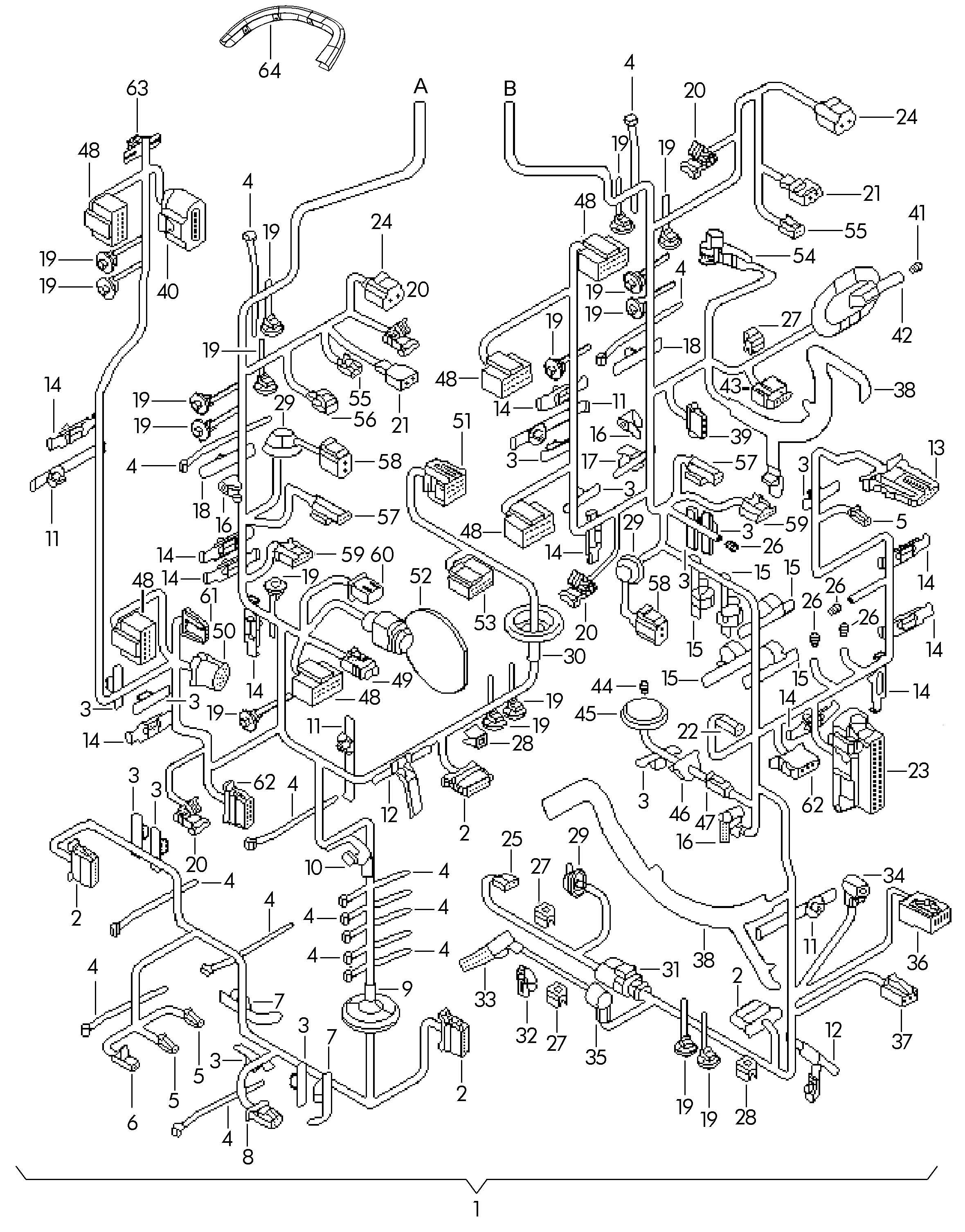 2012 vw jetta wiring diagram view diagram