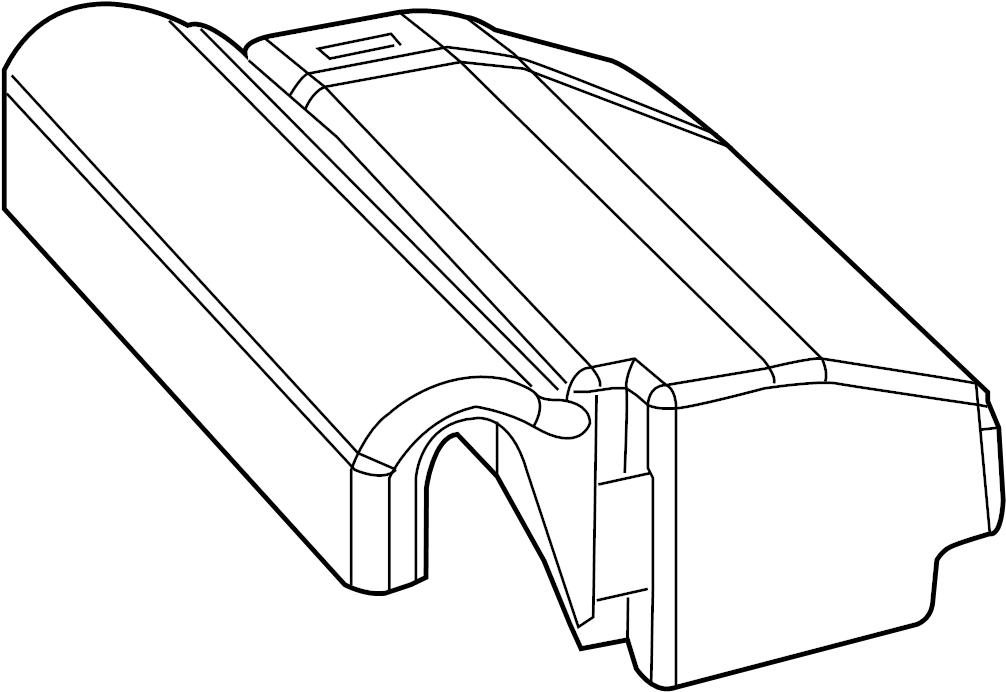 fuse box atlanta
