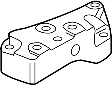 96 jetta transmission diagram
