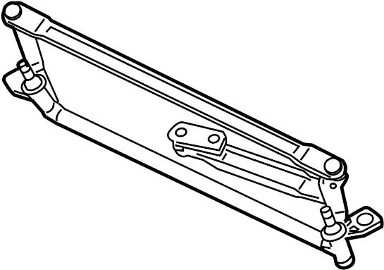 volkswagen r32 crank sensor diagram