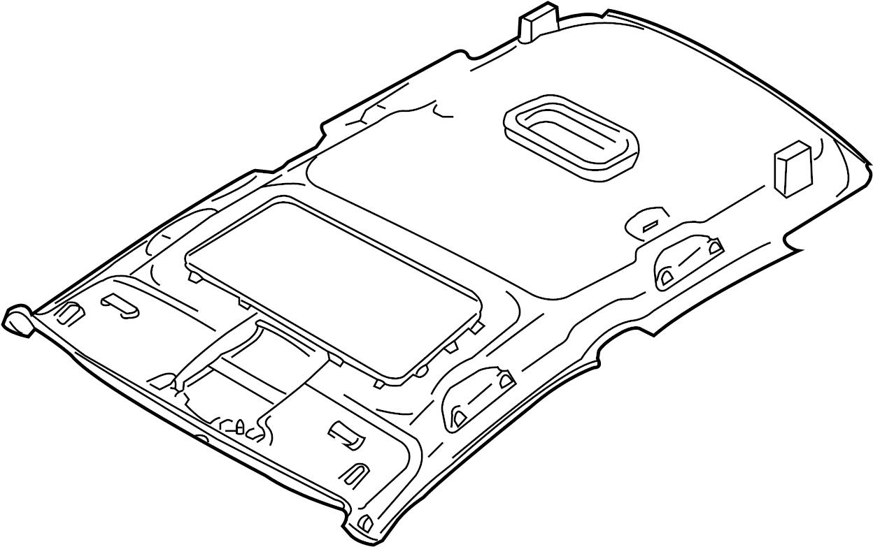 2014 jetta 2.0 fuse diagram