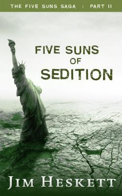 Five Suns of Sedition