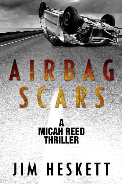 Airbag Scars Final-Small