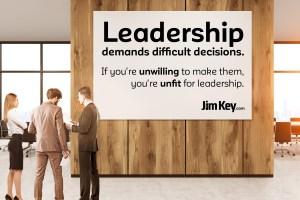 Leadership-4x3