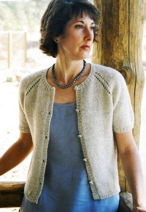 Summer Cardigan Knitting Patterns Yoktravels