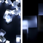luminosp0101