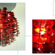 pomegranate1.jpg