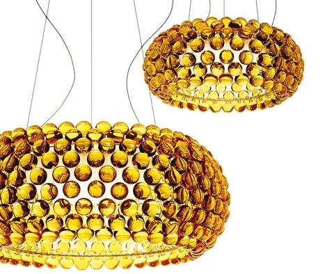 foscarini-lamp-caboche-4