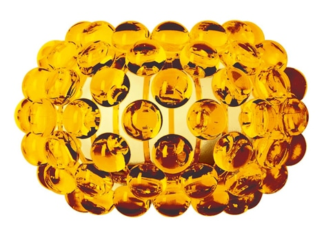 foscarini-lamp-caboche-5