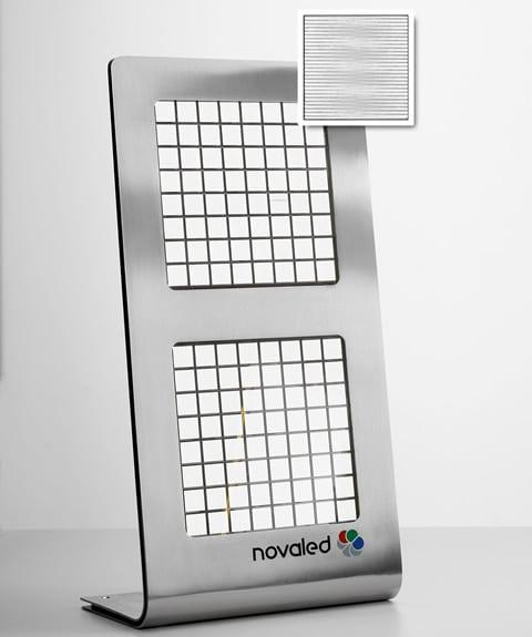 novaled-oled-light