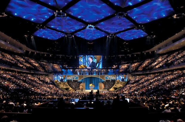 lakewoodhouston1