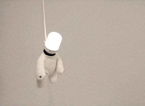 hangman-lamp