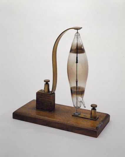 joseph-swan-lightbulb