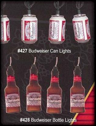 beer-can-christmas-lights
