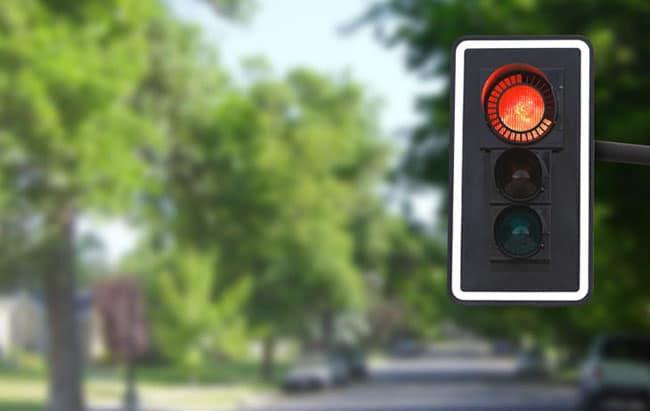 eko-traffic-light-1