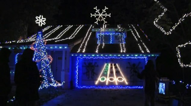 ric-xmas-lights-jimonlight