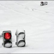 spanish-snow