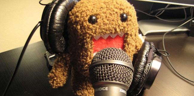 jimonlight-domo-podcast